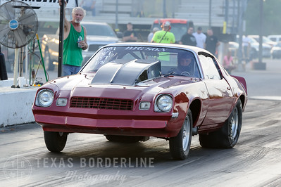 July 16, 2016-Evadale Raceway 'Test and Tune'-TBP_0626-