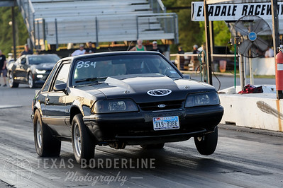 July 16, 2016-Evadale Raceway 'Test and Tune'-TBP_0638-