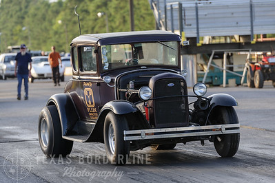 July 16, 2016-Evadale Raceway 'Test and Tune'-TBP_0561-