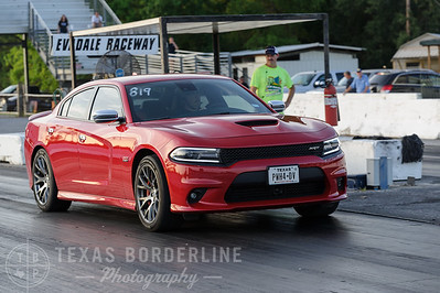July 16, 2016-Evadale Raceway 'Test and Tune'-TBP_0604-