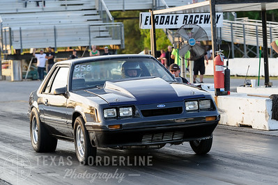 July 16, 2016-Evadale Raceway 'Test and Tune'-TBP_0643-