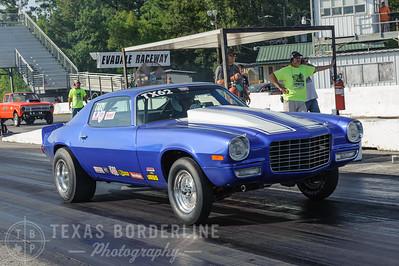 July 23, 2016-Evadale Raceway 'SSS Bracket Racing'-TBP_5888-