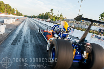 July 09, 2016-Evadale Raceway 'Test and Tune'-TBP_5663-