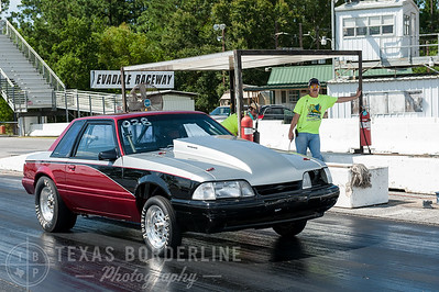 July 09, 2016-Evadale Raceway 'Test and Tune'-TBP_5588-