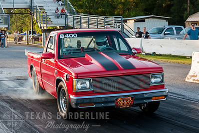 July 09, 2016-Evadale Raceway 'Test and Tune'-TBP_5667-