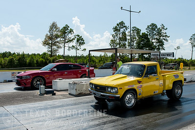 July 09, 2016-Evadale Raceway 'Test and Tune'-TBP_5606-