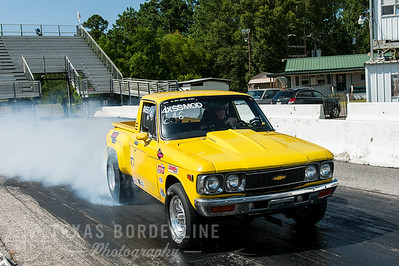 July 09, 2016-Evadale Raceway 'Test and Tune'-TBP_5604-