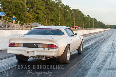 July 09, 2016-Evadale Raceway 'Test and Tune'-TBP_5685-