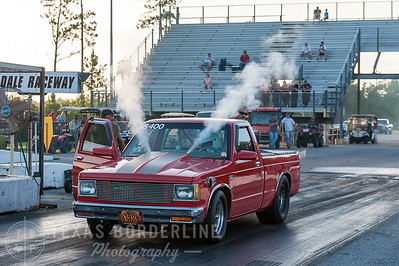 July 09, 2016-Evadale Raceway 'Test and Tune'-TBP_5671-