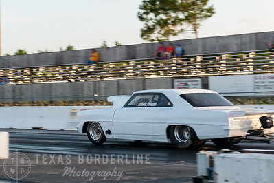 July 09, 2016-Evadale Raceway 'Test and Tune'-TBP_5677-