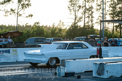 July 09, 2016-Evadale Raceway 'Test and Tune'-TBP_5669-