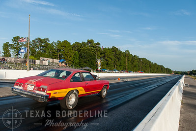 July 09, 2016-Evadale Raceway 'Test and Tune'-TBP_5659-