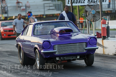 August 06, 2016-Evadale Raceway 'Test and Tune'-TBP_5881-