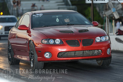 August 06, 2016-Evadale Raceway 'Test and Tune'-TBP_5891-