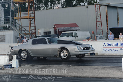August 06, 2016-Evadale Raceway 'Test and Tune'-TBP_5900-
