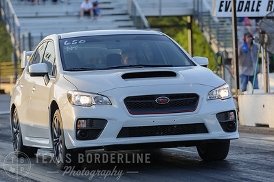 August 06, 2016-Evadale Raceway 'Test and Tune'-TBP_5831-