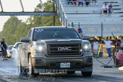 August 06, 2016-Evadale Raceway 'Test and Tune'-TBP_5824-