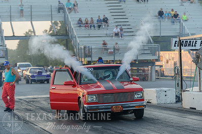 August 06, 2016-Evadale Raceway 'Test and Tune'-TBP_5869-