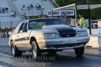 August 06, 2016-Evadale Raceway 'Test and Tune'-TBP_5839-