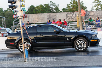 August 06, 2016-Evadale Raceway 'Test and Tune'-TBP_5859-