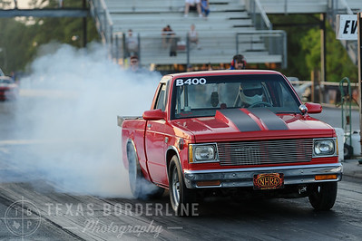 August 06, 2016-Evadale Raceway 'Test and Tune'-TBP_5864-