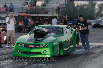 August 06, 2016-Evadale Raceway 'Test and Tune'-TBP_5903-