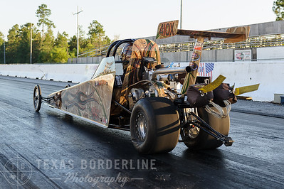 September 20, 2016-Evadale Raceway Jr  Dragsters-TBP_8918-