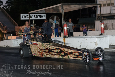 September 20, 2016-Evadale Raceway Jr  Dragsters-TBP_8958-