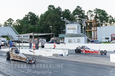 September 20, 2016-Evadale Raceway Jr  Dragsters-TBP_8952-