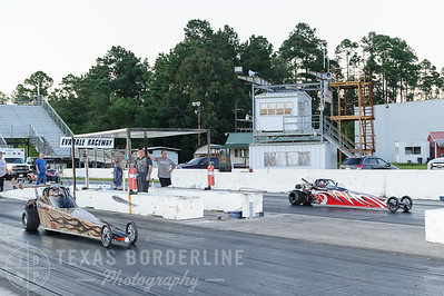 September 20, 2016-Evadale Raceway Jr  Dragsters-TBP_8952-