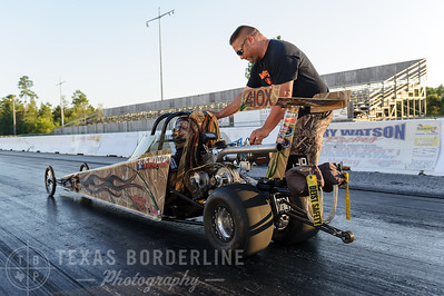 September 20, 2016-Evadale Raceway Jr  Dragsters-TBP_8917-