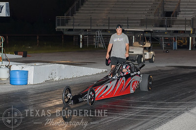 September 20, 2016-Evadale Raceway Jr  Dragsters-TBP_8959-
