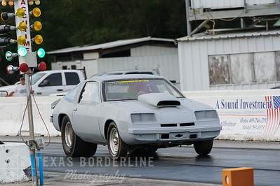 September 24, 2016-Evadale Raceway 'Test and Tune'-TBP_8997-