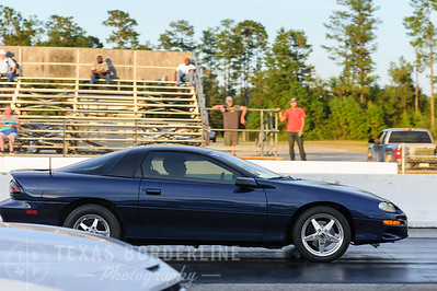 September 24, 2016-Evadale Raceway 'Test and Tune'-TBP_9022-