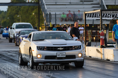 September 24, 2016-Evadale Raceway 'Test and Tune'-TBP_9018-