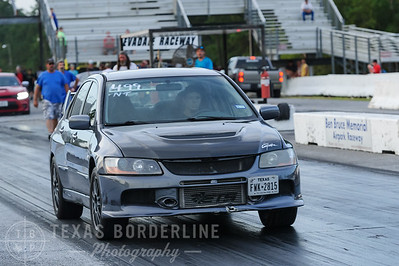 September 24, 2016-Evadale Raceway 'Test and Tune'-TBP_9056-