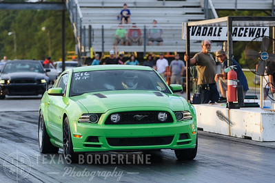 September 24, 2016-Evadale Raceway 'Test and Tune'-TBP_9035-