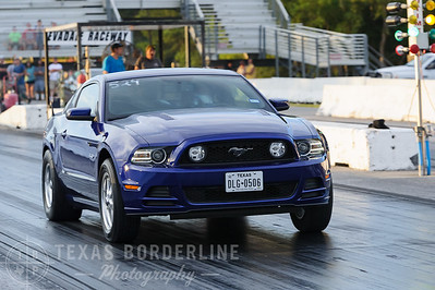September 24, 2016-Evadale Raceway 'Test and Tune'-TBP_9017-