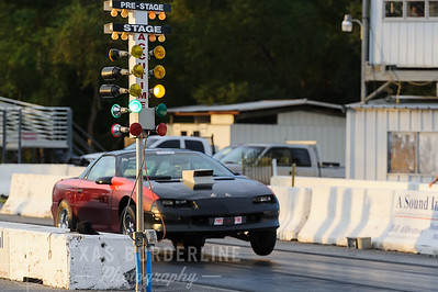 September 24, 2016-Evadale Raceway 'Test and Tune'-TBP_9014-