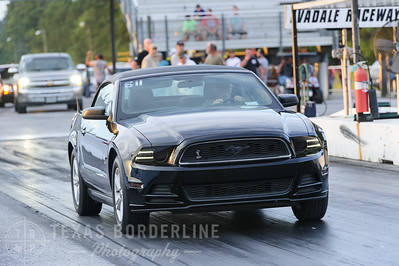 September 24, 2016-Evadale Raceway 'Test and Tune'-TBP_9042-