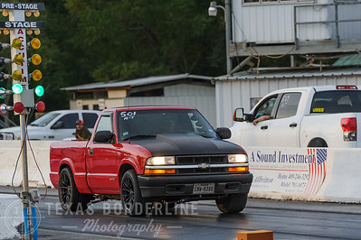 September 24, 2016-Evadale Raceway 'Test and Tune'-TBP_9009-