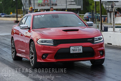 September 24, 2016-Evadale Raceway 'Test and Tune'-TBP_8984-