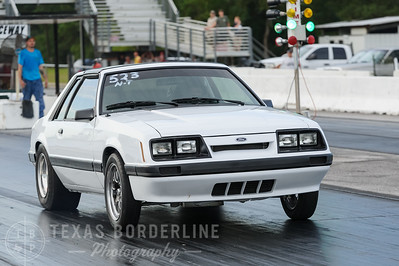 September 24, 2016-Evadale Raceway 'Test and Tune'-TBP_9000-