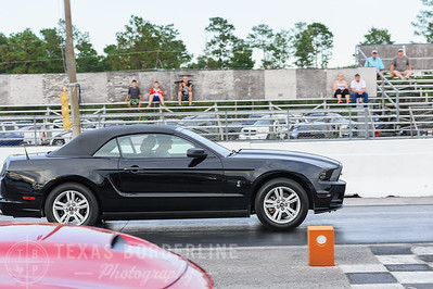 September 24, 2016-Evadale Raceway 'Test and Tune'-TBP_8985-