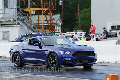 September 24, 2016-Evadale Raceway 'Test and Tune'-TBP_9002-