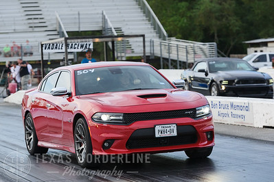 September 24, 2016-Evadale Raceway 'Test and Tune'-TBP_9004-