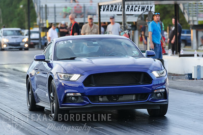 September 24, 2016-Evadale Raceway 'Test and Tune'-TBP_9052-