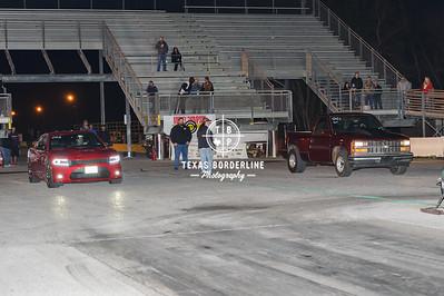 January 27, 2017-Evadale Raceway-D3S_9246-