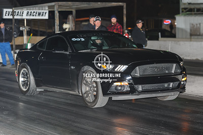 January 27, 2017-Evadale Raceway-D3S_9289-