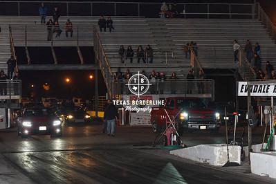 January 27, 2017-Evadale Raceway-D3S_9282-